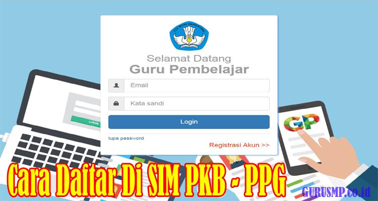 https://www.gurusmp.co.id/2017/06/cara-daftar-di-sim-pkb-2017.html