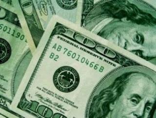 Cotação Do DÓlar Americano Hoje 26 04 2017