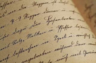 Tutorial dan Panduan Bagaimana Cara Membuat Teks Pidato Terbaru