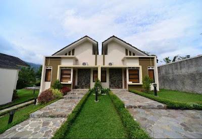 Villa Griya Inkoppabri
