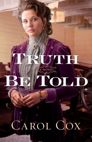 http://booksforchristiangirls.blogspot.com/2014/06/truth-be-told-by-carol-cox.html