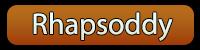 Entrevista ao jogador Rhapsoddy