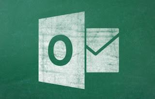 Outlook no reconoce mi clave: ¿Que hacer?