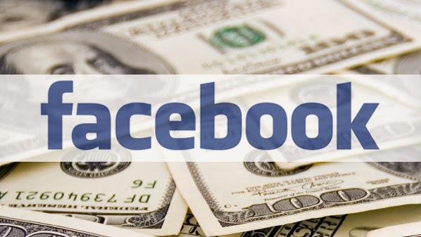 فيس بوك تعلن عن أكبر مكافأة كشف ثغرات أمنية حتى الآن