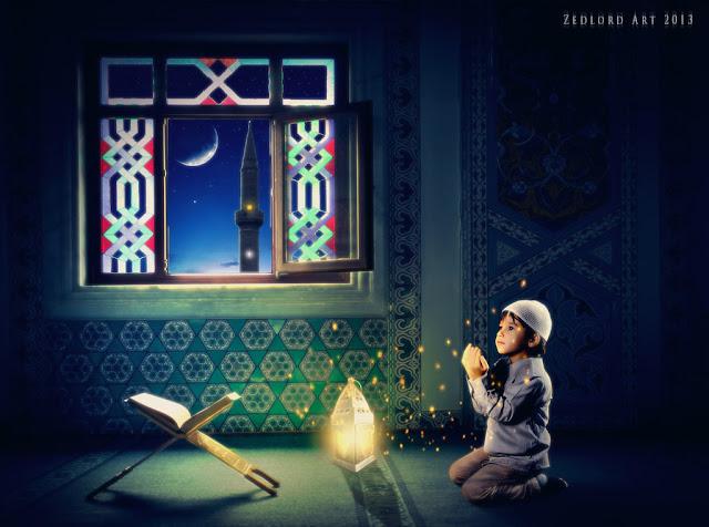 Ramadan (Ramazan) Kareem Images 2017 & Top (25+) Ramadan Kareem Images