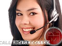 NOMOR TELEPON 085235455077 SEDOT WC SIDOARJO