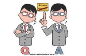 #10 Soal + Jawaban Mengenai Proses Terbentuknya NKRI