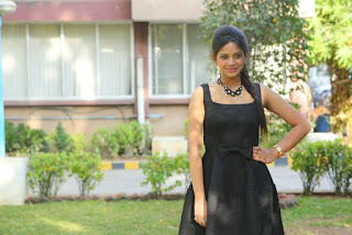 Aishwarya Dutta Ultra HD Gallery
