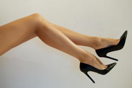 pumps schoenen