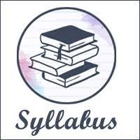 TREIRB Syllabus