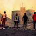 Trailer y sinopsis oficial: Rim of the World ►Horror Hazard◄