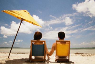 Tips Supaya Mendapat Cuti Liburan