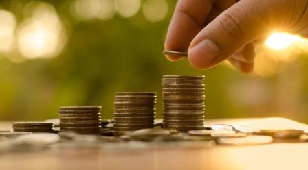 Mengelola Keuangan Keluarga, Mengatasi Gaji Pas-Pasan dan Tetap Bisa Menabung