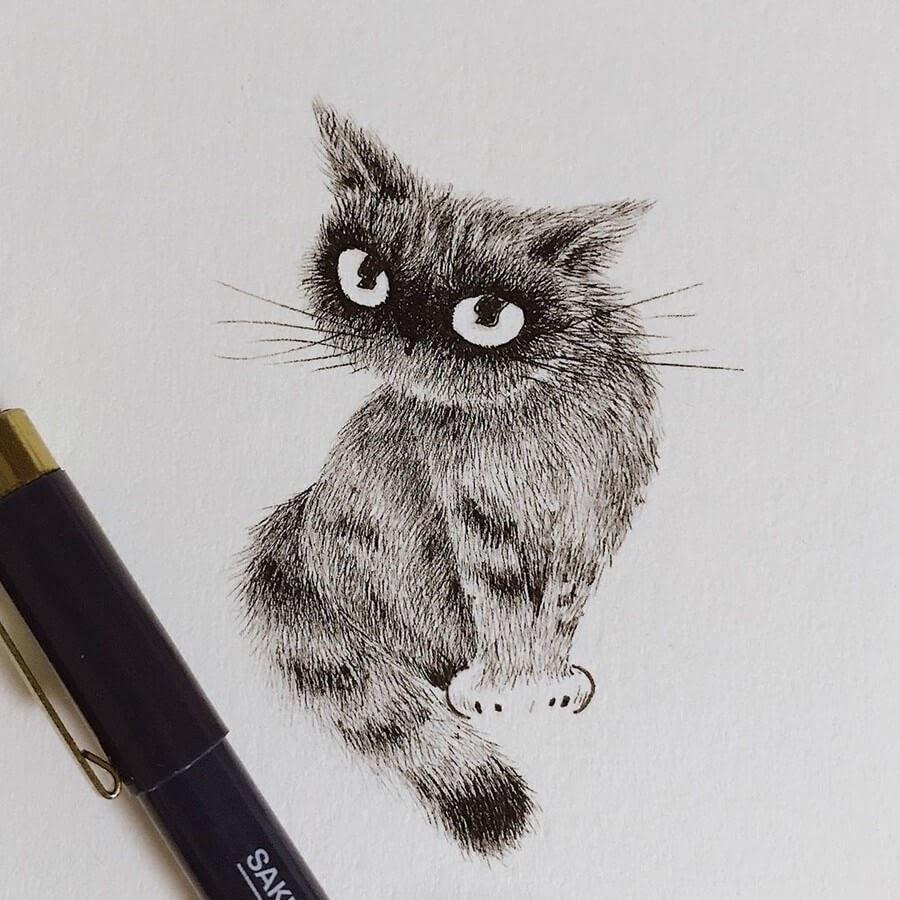 08-Kitten-Asa-Ishino-www-designstack-co