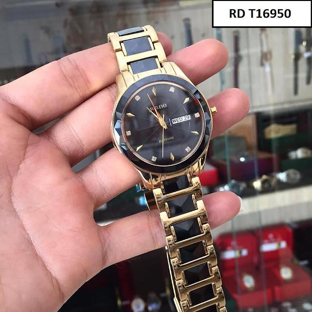 Đồng hồ nam RD T16950