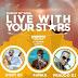 [ENTERTAINMENT] LIVE WITH YOUR STARS MUSIC SHOW ORGANIZED AT NJEIFORBI VIP SNACK BAR BAMENDA llDJ PIKOLO MIX PROMO