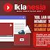 Iklanesia - Aplikasi Pembuat Video Berbasis Web