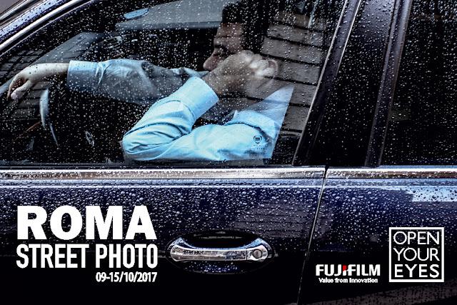 http://openyoureyes.pl/2017-roma-street-photo/