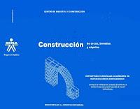 construcción-de-arcos-bóvedas-y-cúpulas-4
