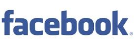 تحميل تطبيق التواصل الاجتماعى فيس بوك للاندرويد Facebook