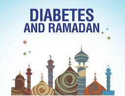 Ingin Berpuasa, Tapi Diabetes, Bagaiman Solusinya?