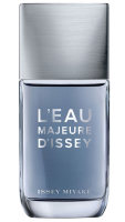 L'Eau Majeure d'Issey by Issey Miyake