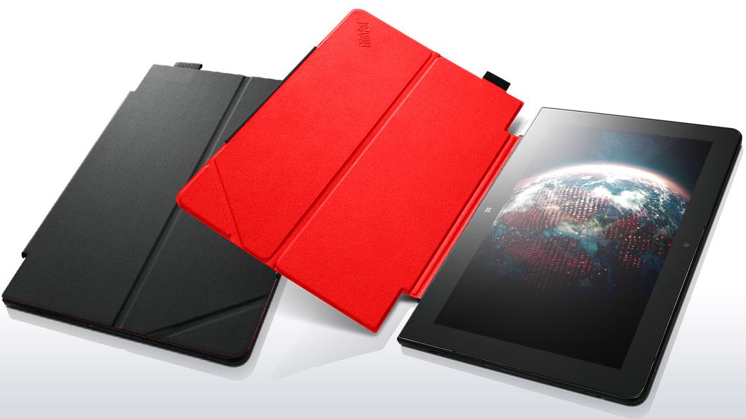 Spesifikasi Tablet Lenovo Thinkpad 10