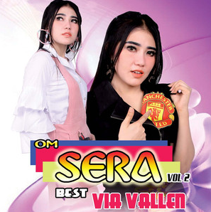 Download Lagu Via Vallen Loro Ning Ati Mp3 Koploan Terbaru 2019