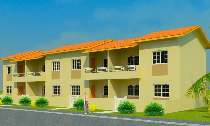 Construire en zone urbaine, l'acte dont vous avez besoin pour sécuriser votre acquisition foncière