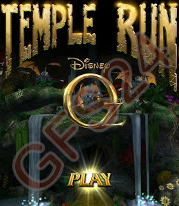 Free download temple run for pc games for windows 7/8/8. 1/10/xp.