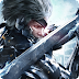 Metal Gear Rising: Revengeance v40 Apk