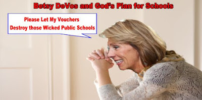 Image result for vouchers keys to god's kingdom
