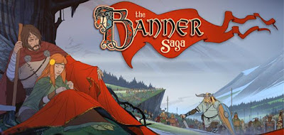 Download Free Latest Version Of Banner Saga For Your Android