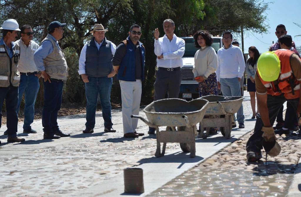 Agradeció Antonio Arámbula a diputados federales la gestión de ... f9e8aace26a