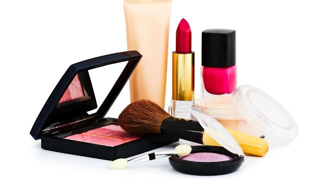 طريقة طبيعية لعلاج حساسية الوجه %D9%85%D9%86%D8%AA%D