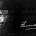 Dua Buah Soneta dari Fernando Pessoa