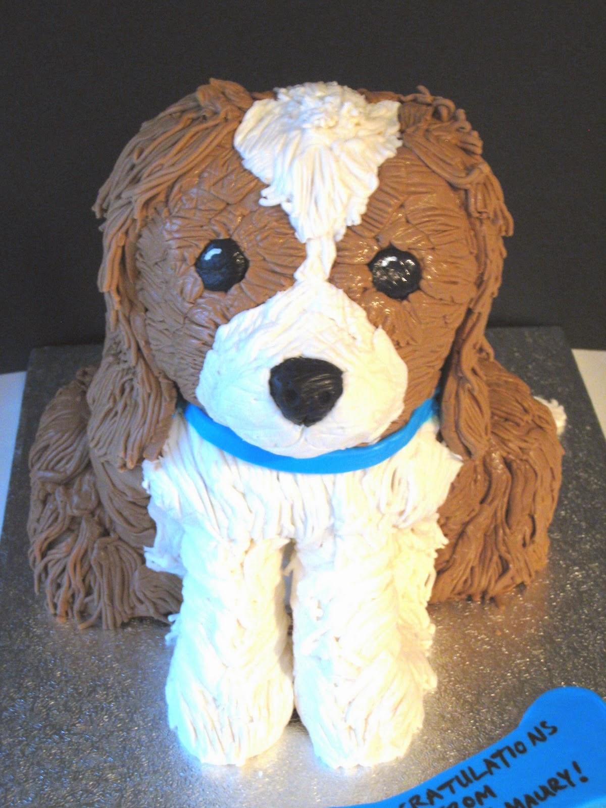 Suzy Homefaker 101 Uses For Wilton 3d Teddy Bear Pan