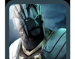Download Moorish Kingdom v4 Android Apk Data