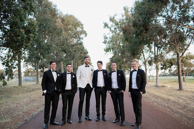 MELBOURNE SUIT TAILOR WEDDING SUITS GROOM WEAR