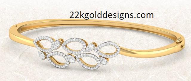 Delight Bracelet Design