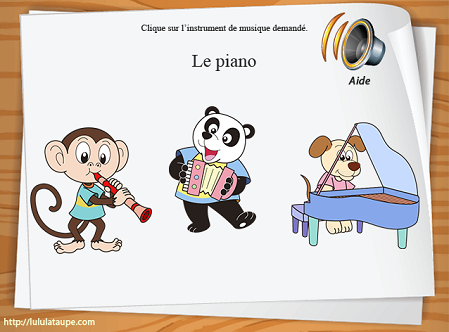 https://lululataupe.com/4-6-ans/jeux-educatifs/50-instruments-de-musique