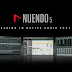 Steinberg Nuendo 5 Free Full Version