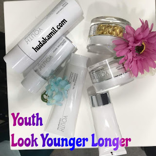 youth shaklee skin care, youth skincare shaklee, youth set shaklee, kulit kering shaklee, kulit kusam shaklee, kulit cantik, kulit sensitif shaklee, kulit cantik shaklee, kulit awet muda secara alami, rahsia kulit awet muda, kulit hitam awet muda, kulit muka cantik tanpa make up, kulit muka cantik dan gebu, kulit muka cantik berseri, kulit muka cantik berkilat, kulit wajah kering, kulit wajah kusam, kulit wajah cantik, produk kecantikan, produk shaklee untuk kulit, produk penjagaan muka, produk penjagaan kulit muka organik, produk penjagaan muka yang selamat, produk penjagaan muka untuk ibu mengandung, produk penjagaan muka terbaik, skin care products for dry skin, skin care products must have, skin care products for pigmentation, youth radiance c+e, youth ingredients, youth price
