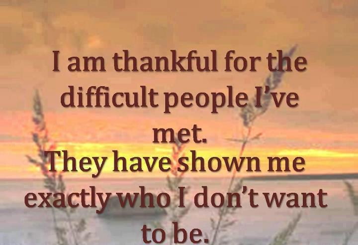 Sayings About Angry People: Quotes About Difficult People. QuotesGram