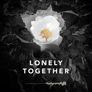 Avicii + Rita Ora - Lonely Together