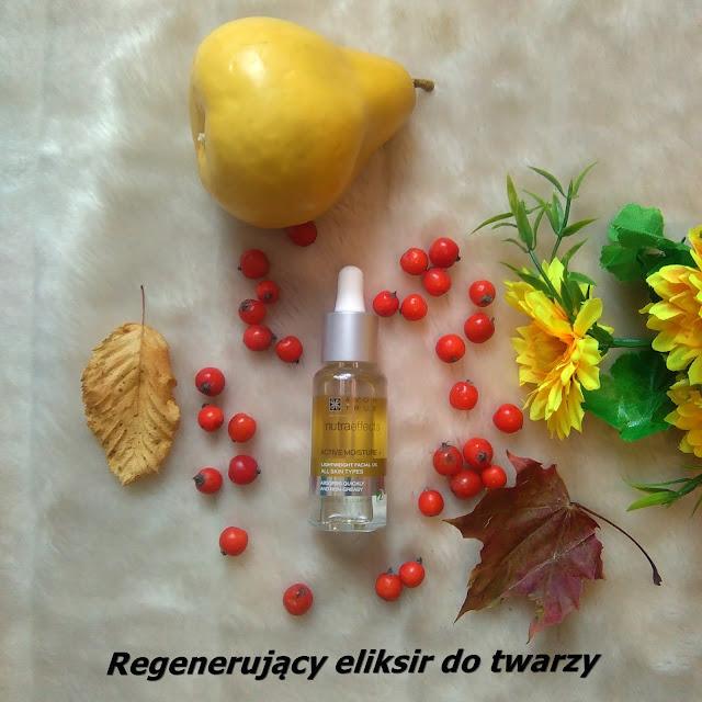 avon, true, avon true, must have, kosmetyki, do twarzy, eliksir, olejek, nutre effects, kobieta , jesień, jesien, jarzebina, gruszka, zdjecie, photo, naturalne kosmetyki