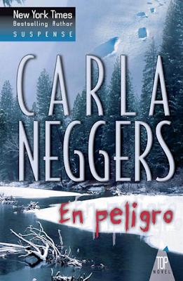 Carla Neggers - En Peligro