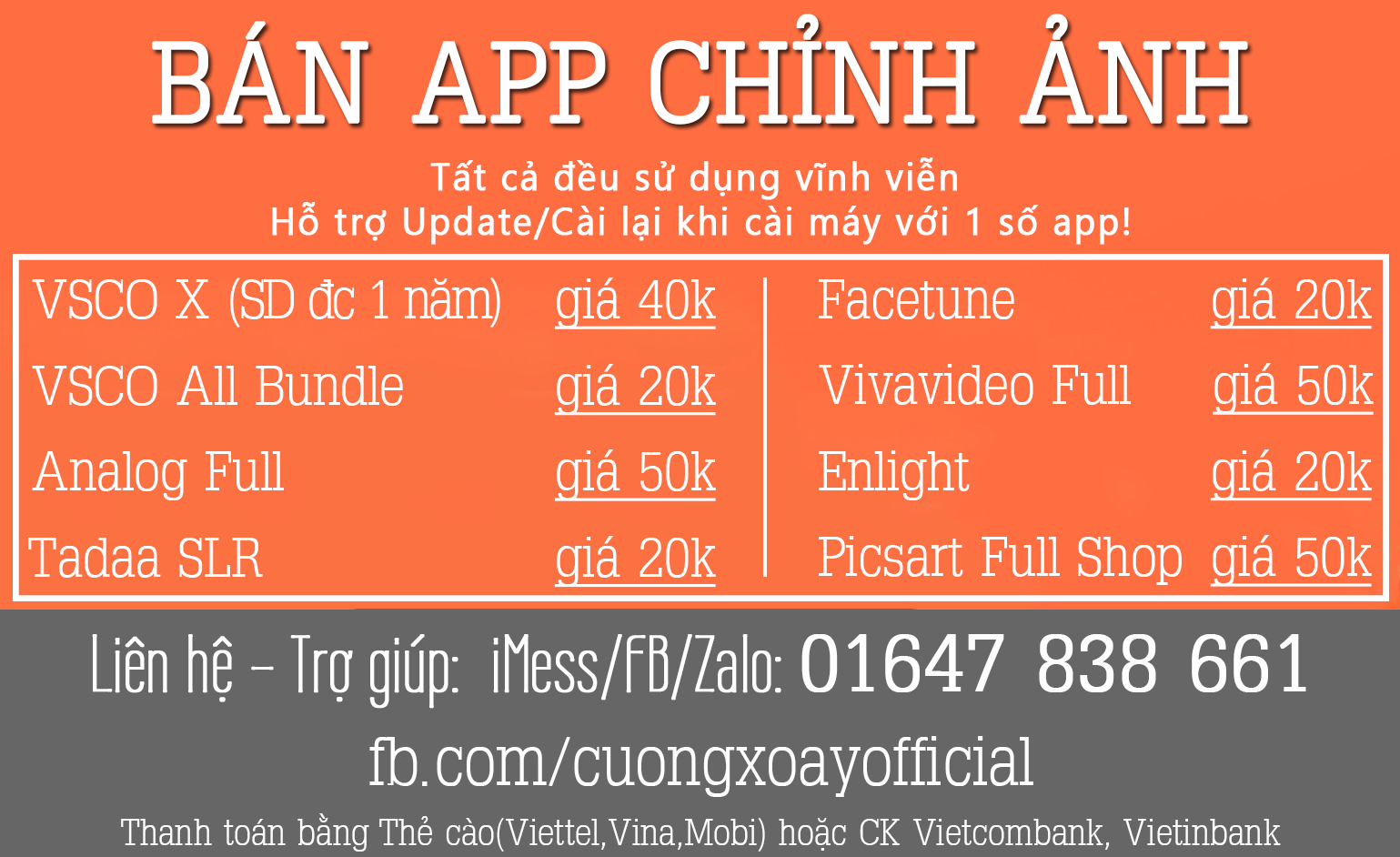 Tải ngay Analog Full, Tadaa SLR, Enlight, Afterlight, Picsart Full Shop, Facetune, Vivavideo, VSOX.. mới nhất 2017 Tải ngay Analog Full, Tadaa SLR, Enlight, Afterlight, Picsart Full Shop, Facetune, Vivavideo, VSOX.. mới nhất 2017 Tải ngay Analog Full, Tadaa SLR, Enlight, Afterlight, Picsart Full Shop, Facetune, Vivavideo, VSOX.. mới nhất 2017 Tải ngay Analog Full, Tadaa SLR, Enlight, Afterlight, Picsart Full Shop, Facetune, Vivavideo, VSOX.. mới nhất 2017 Tải ngay Analog Full, Tadaa SLR, Enlight, Afterlight, Picsart Full Shop, Facetune, Vivavideo, VSOX.. mới nhất 2017 Tải ngay Analog Full, Tadaa SLR, Enlight, Afterlight, Picsart Full Shop, Facetune, Vivavideo, VSOX.. mới nhất 2017