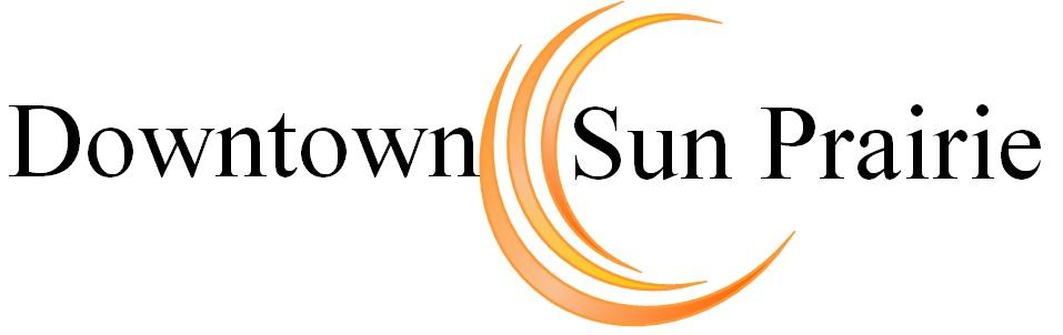 Economic Development News For Sun Prairie Wisconsin