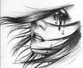 tangisan wanita di jambi setiap malam